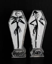 the world u0027s newest photos of jackandsally and