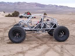 jeep rock crawler buggy project lo budget pimpin page 15 pirate4x4 com 4x4 and off