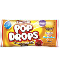 where to buy tootsie pops assorted flavor tootsie pops free 1 3 day delivery