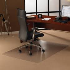 Computer Desk Floor Mats Desk Chair Floor Mats For Desk Chairs Chair Mat Hardwood High End