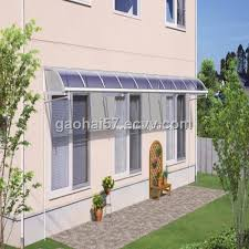 Aluminum Awning Material Suppliers Aluminum Awning Sourcing Purchasing Procurement Agent U0026 Service