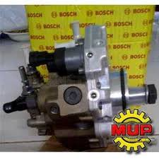 Mesin Tes Injector jual service test kalibrasi fuel injection mesin diesel