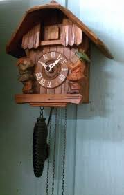 german cuckoo clock appraisal antique cuckoo clocks repair 8 day