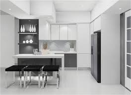 kitchen ikea black kitchen kitchen paint colors black kitchen