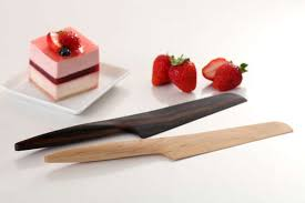 luxury kitchen knives 18 nontraditional kitchen knives
