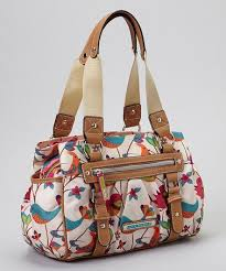bloom purses official website this colorful crossbody handbag by bloom is made of recycled