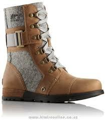 scarpa womens boots nz shop for sorel tivoli ii mid boots kiwiseonline co nz