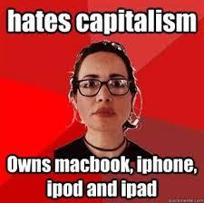 Angry Girl Meme - angry liberal girl meme collection fox nooz laughables