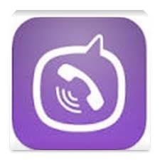 tutorial viber android amazon com viber tutorial appstore for android