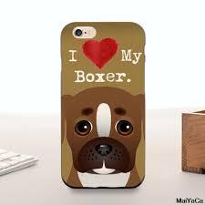 pug x boxer dog online get cheap cute boxer dogs aliexpress com alibaba group