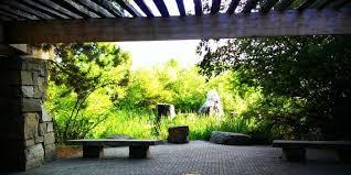 wedding venues in boise idaho kathryn albertson park weddings get prices for wedding venues in id