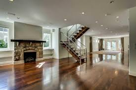 fresh home interior pictures for sale home design
