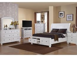 Ashley Furniture Bedroom Sets On Sale by Phenomenal Illustration Endearing Buy Furniture Online Tags