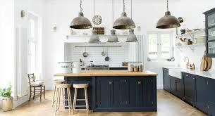kent kitchen cabinets caruba info and crafts kitchen devol kitchens kent moore cabinets cabinet resurfacing refacing kitchen kent kitchen cabinets kent