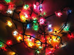 Led Christmas Lights Walmart Living Room Marvelous Twinkle Lights Walmart Battery Operated