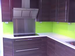 lime green kitchen appliances glass splashbacks klg glass lime green kitchen appliances black