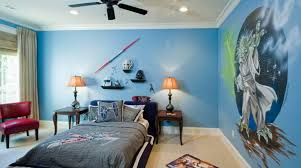most popular paint color schemes for boys bedroom ideas homes