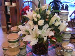 lily lupine u0026 fern camden me 04843
