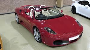 voiture de sport voiture coupé sport cabriolet rouge décapotable voiture de luxe