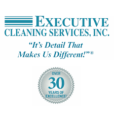 blind cleaning u2013 executive cleaning services inc window