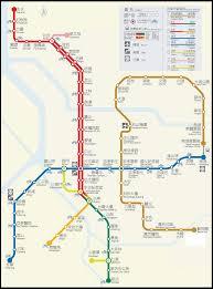 Subway Map Directions by Taipei Metro Map Subway U2022 Mapsof Net