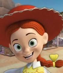 voice jessie toy story voice actors