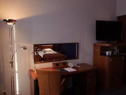 chambre hotel amsterdam chambre picture of radisson hotel amsterdam amsterdam