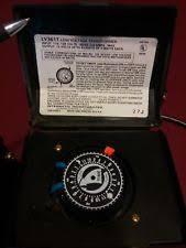 intermatic light timer manual malibu intermatic lv361 manual low voltage transformer indoor
