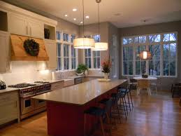 Better Homes And Gardens Kitchen Ideas Tsw Spangler Kitchen Featured In Better Homes And Gardens