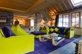 Home Design Modern Rustic Modern Rustic Interiors Homeadore