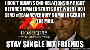 Meme Dos Equis Generator - meme dos equis generator dos best of the funny meme