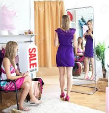 dressing room images u0026 stock pictures royalty free dressing room