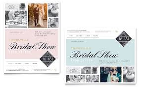 wedding poster template wedding event planning posters templates designs