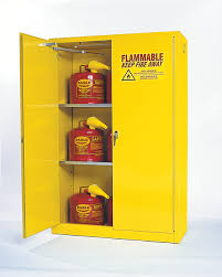 Flammable Storage Cabinet Eagle Flammable Storage Safety Cabinets Medsupply Partners