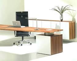 Leather Desk Accessories Uk Luxury Desk Accessories Luxury Office Desk Accessories Desks