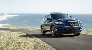 acura vs lexus crossover 2017 infiniti qx60 vs 2017 acura mdx in nashua nh infiniti of