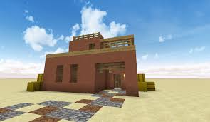 adobe house adobe house and horse stable screenshots show your creation