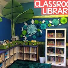 Primary Class Decoration Ideas Best 25 Classroom Libraries Ideas On Pinterest Classroom
