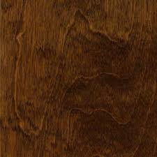 Antique Laminate Flooring Home Legend Take Home Sample Strand Woven Toast Solid Bamboo