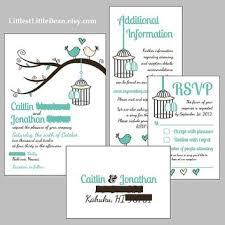 wedding inserts wedding invites inserts yourweek 2f7f22eca25e