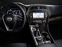 2016 nissan png why the 2016 nissan maxima is turning heads lee nissanlee nissan