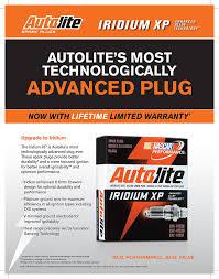 nissan altima 2015 spark plugs amazon com autolite xp5683 iridium xp spark plug automotive