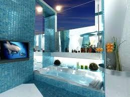 ocean themed bath towels u2013 jeux de decoration