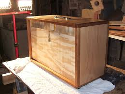 How To Build A Guitar Cabinet by Surfguitar101 Com Forums Pics Of My Diy Amp Cabinet And Bf