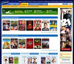 hacking netflix blockbuster movie download u0026 rental service in beta