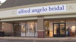 bridal store brides crushed confused after alfred angelo bridal stores