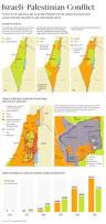 Israel Map 1948 Israeli Palestinian Conflict Sputnik International