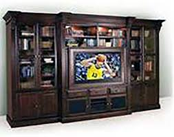 Dreamworks Custom Cabinets Palm Cove Cabinetry Entertainment Center