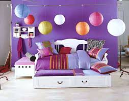 funky home decor online decorations funky home decor online india funky home accessories
