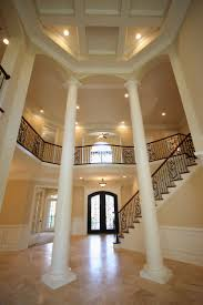 57 best foyer and coffered ceilings images on pinterest coffered